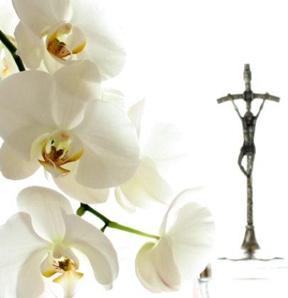 Błogosławieństwo Rodziców – gdzie i jak pobłogosławić Młodych przed ślubem?