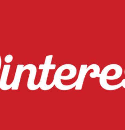 Dołącz do nas na Pinterest