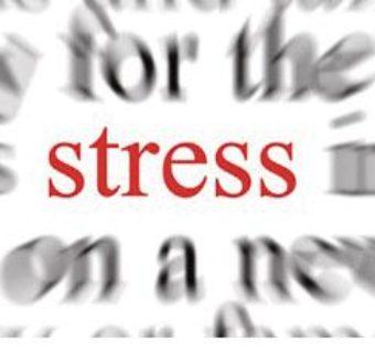 5 sposobów na stres przed ślubem!