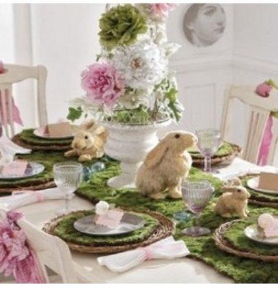 Wielkanocne wesele – sprawdź jak je zaplanować.