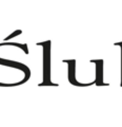 Najnowszy Moda-Ślub Magazyn – jesień 2013 już w sprzedaży.