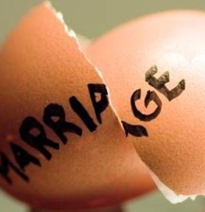 Intercyza małżeńska – wiadomości ogólne.