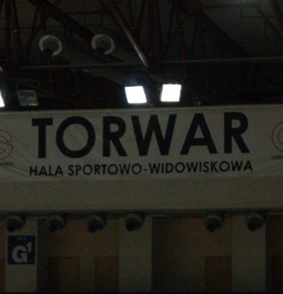 Warszawskie Targi Ślubne 2013– kolekcje sukien ślubnych część 1 – relacja!