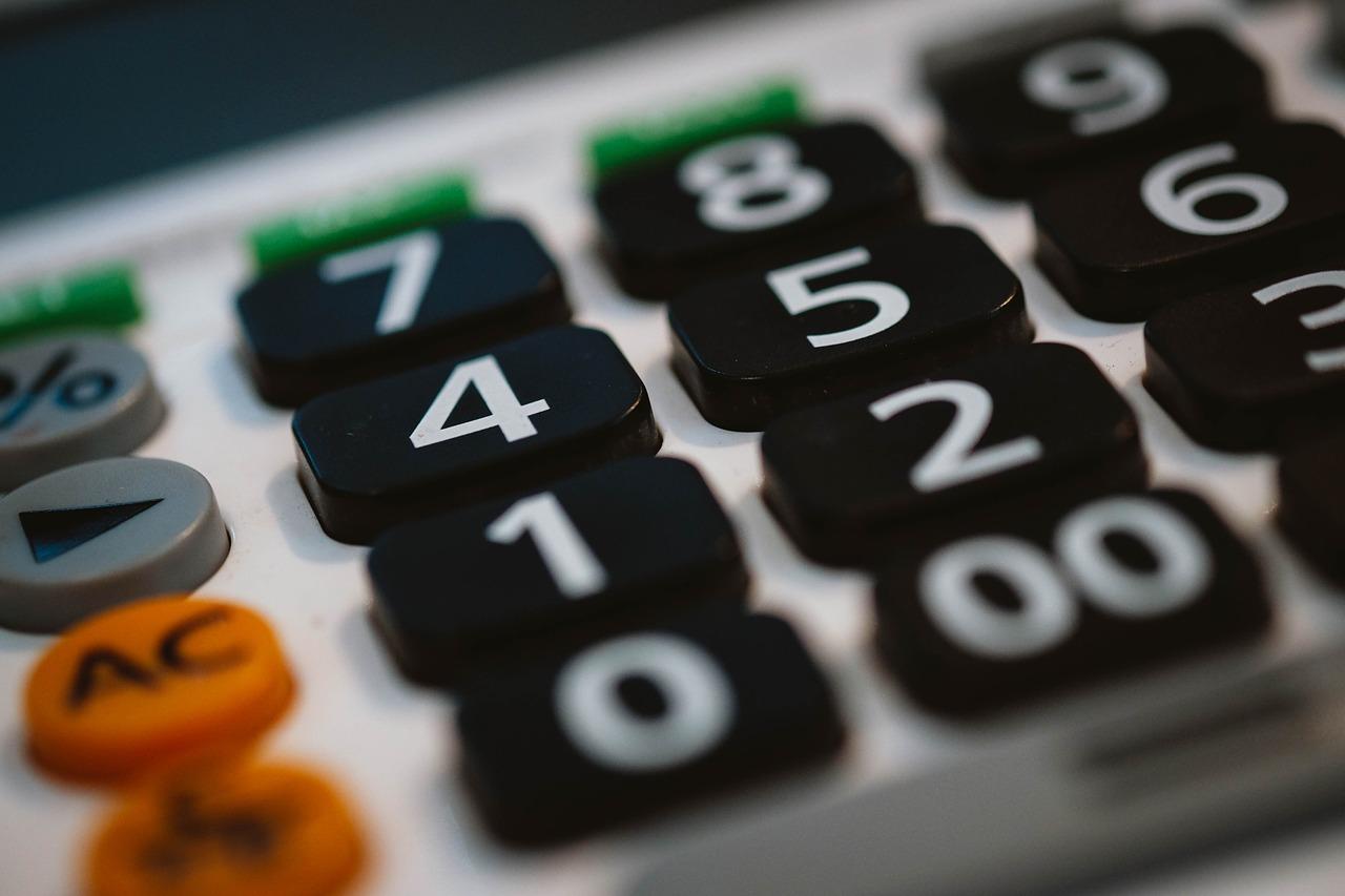 kalkulator ślubny