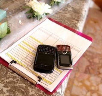 Czy profesjonalna pomoc w dniu ślubu i wesela jest tak naprawdę potrzebna?