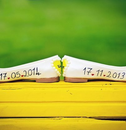 Jak odmówić przybycia na wesele, czyli 20 fatalnych wymówek gości weselnych…
