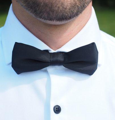 10 rzeczy, które powinien zrobić Pan Młody przed ślubem.