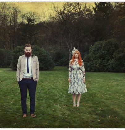 Planowanie ślubu i wesela – kobiety kontra mężczyźni.