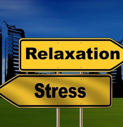 4 podstawowe zasady, jak uniknąć stresu w dniu ślubu.
