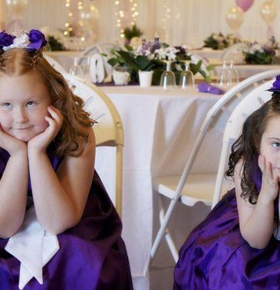 4 pułapki przygotowań do ślubu! Część 2.