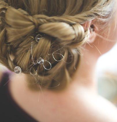 4 pułapki przygotowań do ślubu! Część 1.