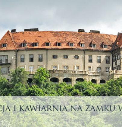 Wesele w Krakowie.