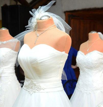 4 pytania do konsultantki ślubnej – targi ślubne Wedding – RELACJA