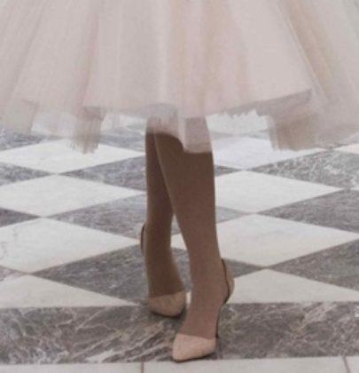 Krótkie suknie ślubne.
