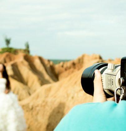 Wybieramy fotografa – część 1.