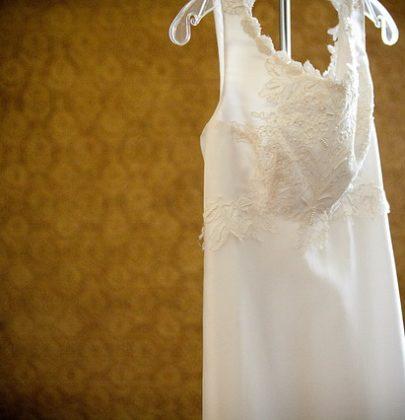 Gdzie szukać sukni ślubnej? 5 sposobów na zdobycie wymarzonej sukienki.