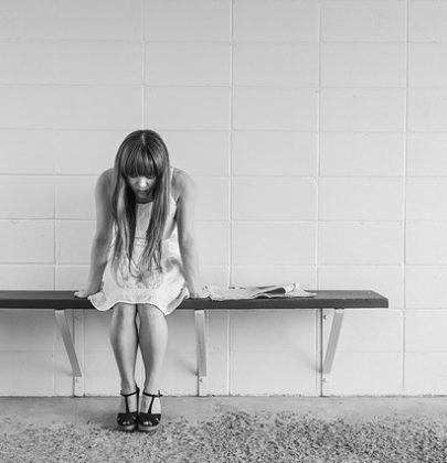 Przedślubna trema – jak się jej pozbyć?