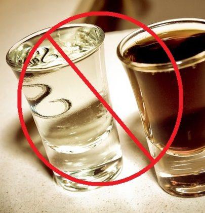 Brak alkoholu na weselu – nowy trend czy raczej skąpstwo?