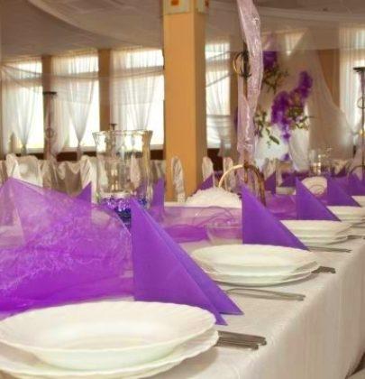 Jak zorganizować wymarzone wesele i nie zwariować?