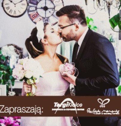 Modny Ślub na Tragach Kielce już w grudniu!