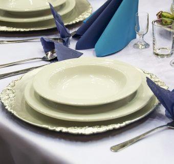 Motyw przewodni wesela – Grecja.