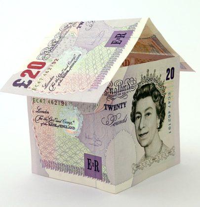 Jakie wsparcie dla młodego małżeństwa przy zakupie pierwszej nieruchomości?