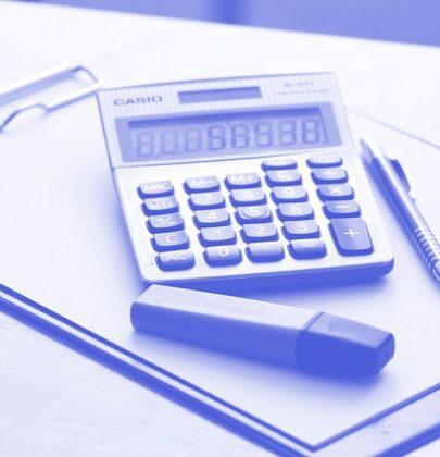 Kalkulatory ślubne, czyli jak nie stracić głowy podczas ślubnych kalkulacji.