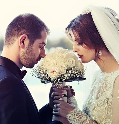 Największe błędy Pary Młodej, czyli jak uniknąć ślubnych wpadek.