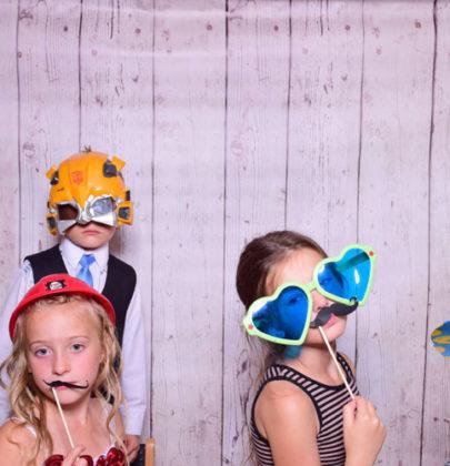 Jak ze zwykłego wesela zrobić fantastyczną imprezę?