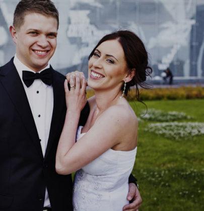 Ważne decyzje, czyli jak wybrać odpowiedniego fotografa na ślub i wesele?