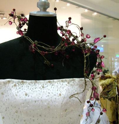 Ślub cywilny – wybieramy suknię!