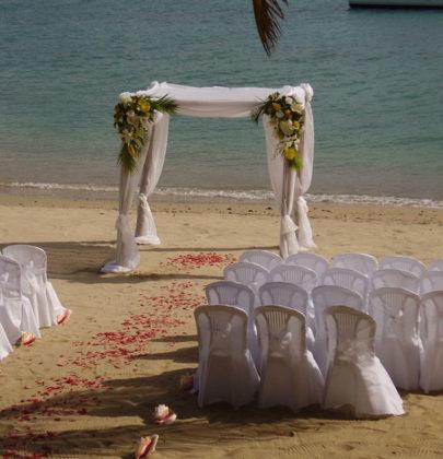 Ślub nie tylko w Urzędzie Stanu Cywilnego – zmiana przepisów po 1 stycznia 2015.