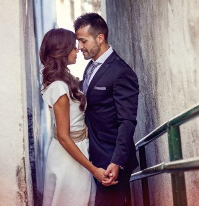 Ślub za granicą – czy warto?