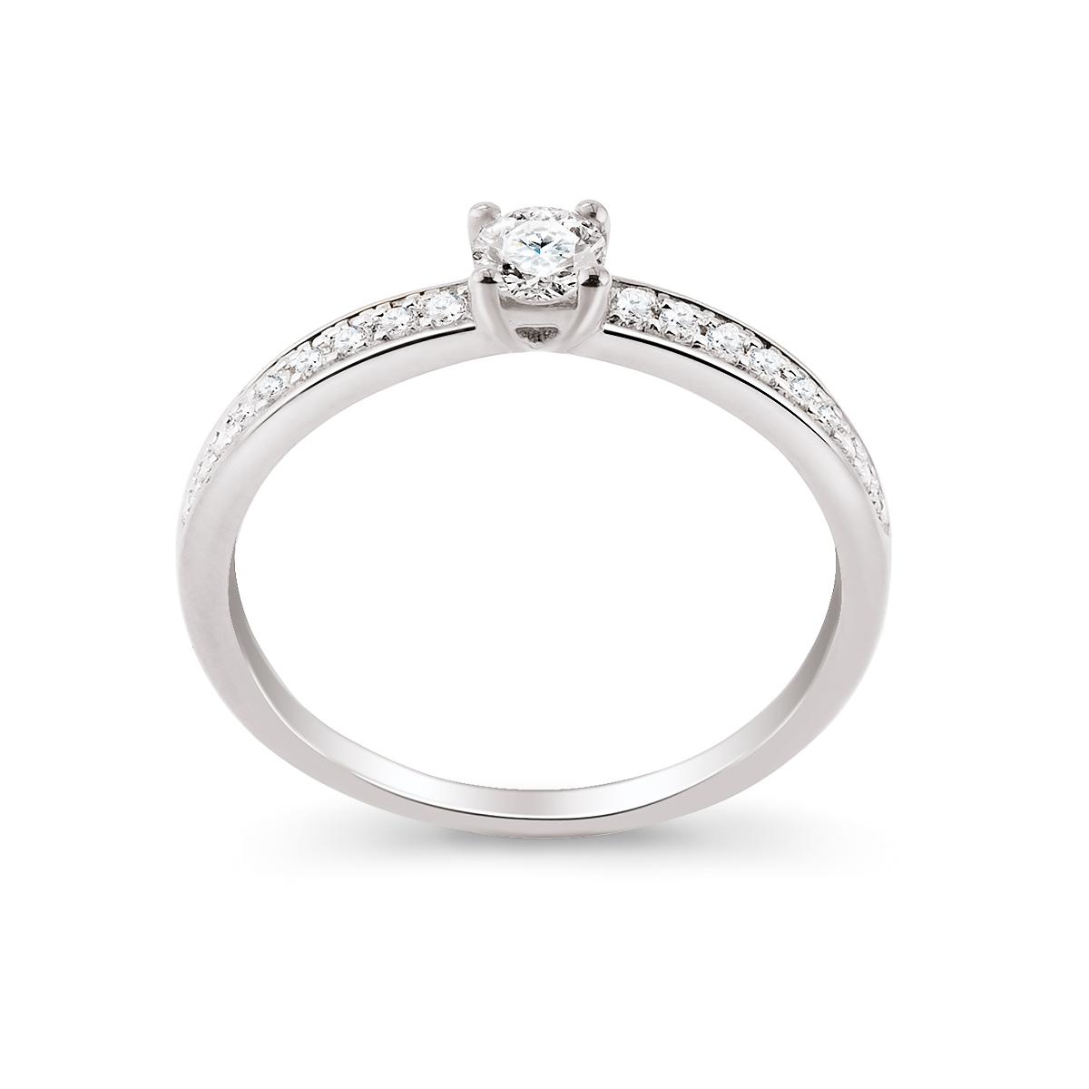 Wybieramy Najpiękniejszy Pierścionek Zaręczynowy Blog ślubny Slubipl
