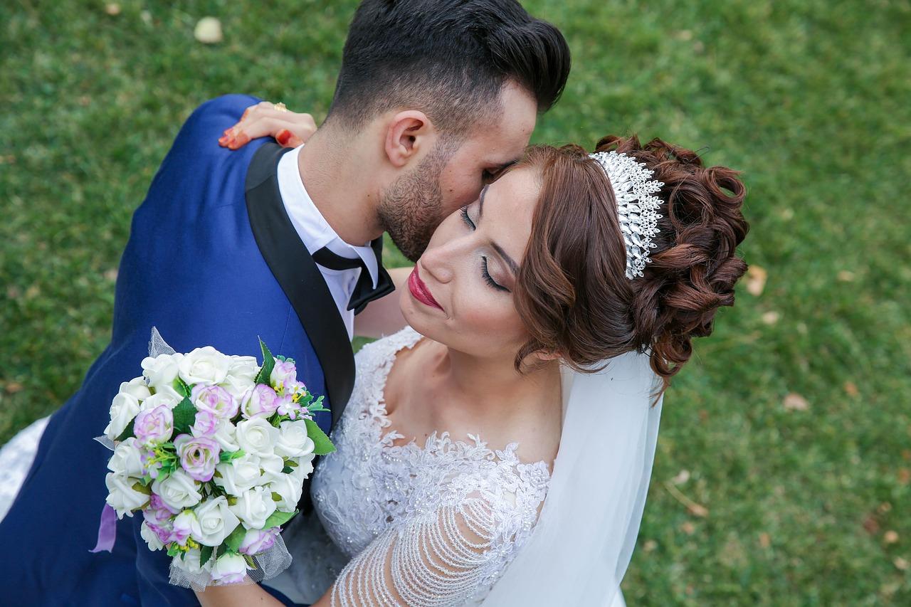 muzyka na ślub i wesele