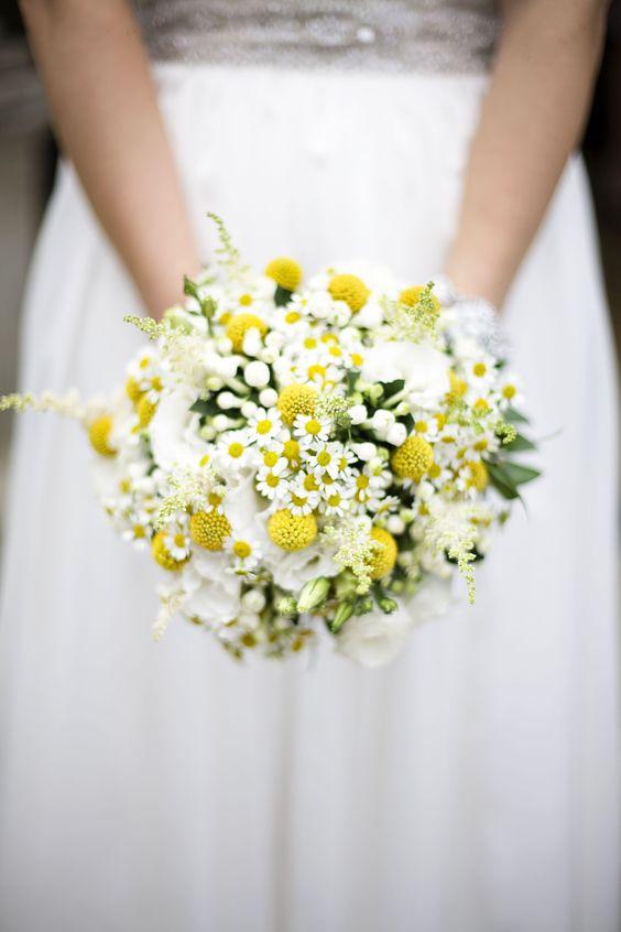 Rumiankowe wesele
