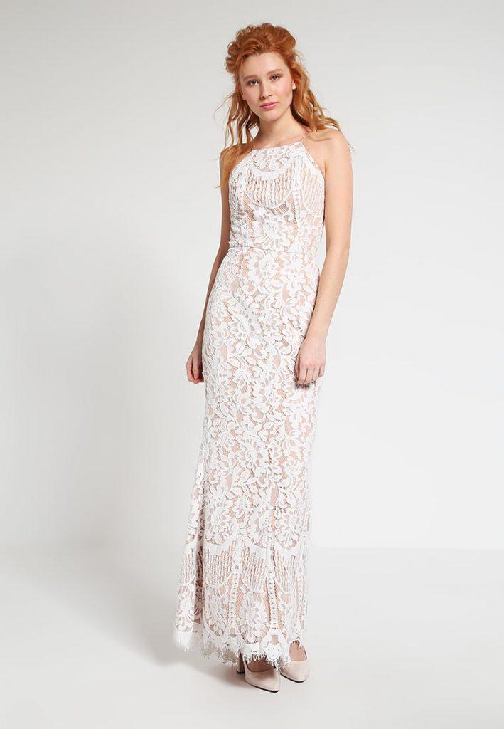 nowe suknie ślubne za 500 zł