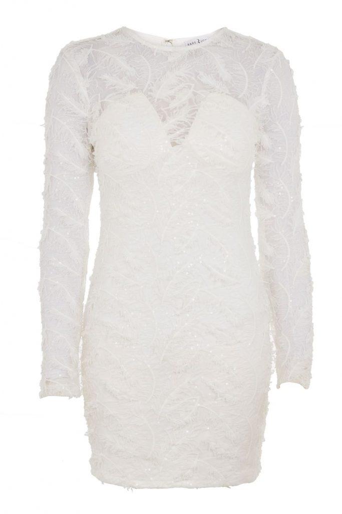 suknia ślubna za 500 zł