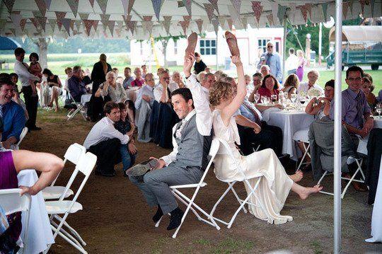 gry i zabawy weselne