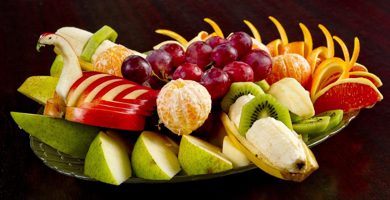 kuszace owoce (4)