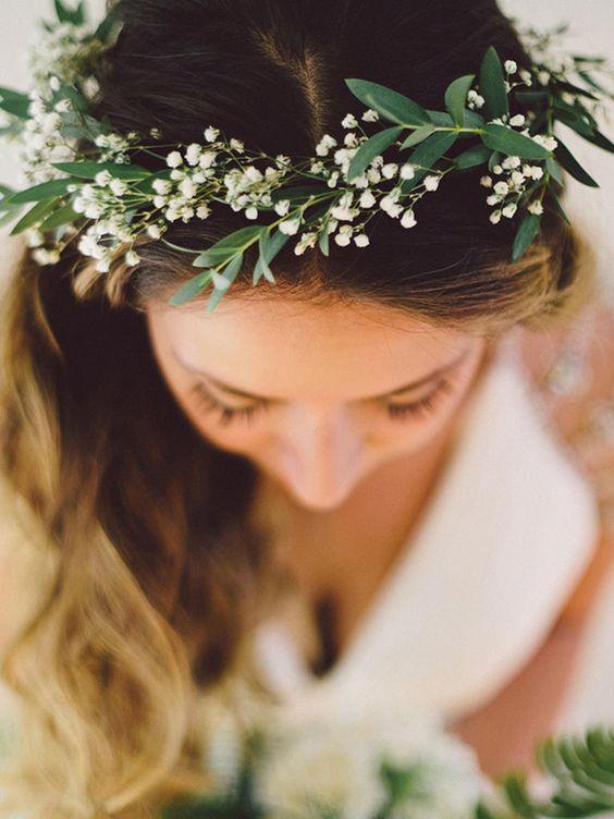 motyw zieleni na weselu (11)