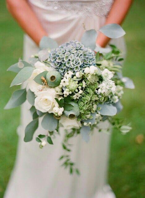 motyw zieleni na weselu (13)