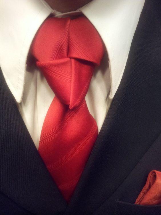 wiazanie krawatu (1)