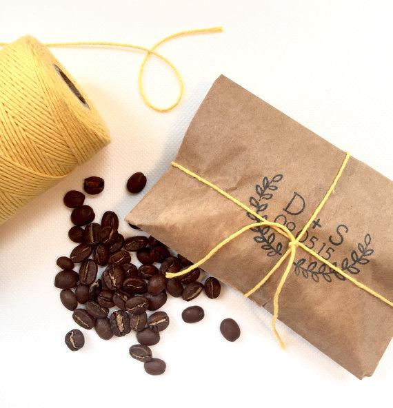 Stolik kawowy herbaciany