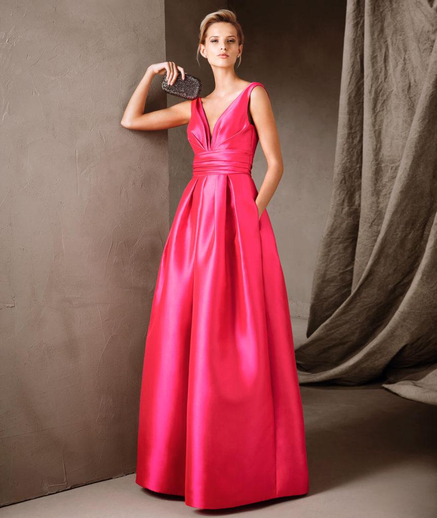 Sukienka Canada Pronovias