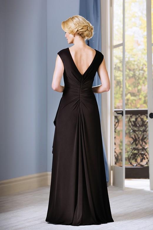 Sukienka J185056 Jasmine