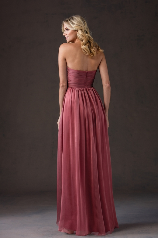 Sukienka L184052 Jasmine
