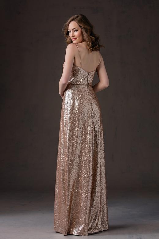 Sukienka L184065 Jasmine