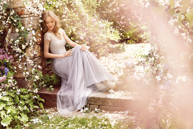 Sukienka Style 5655 JLM Couture