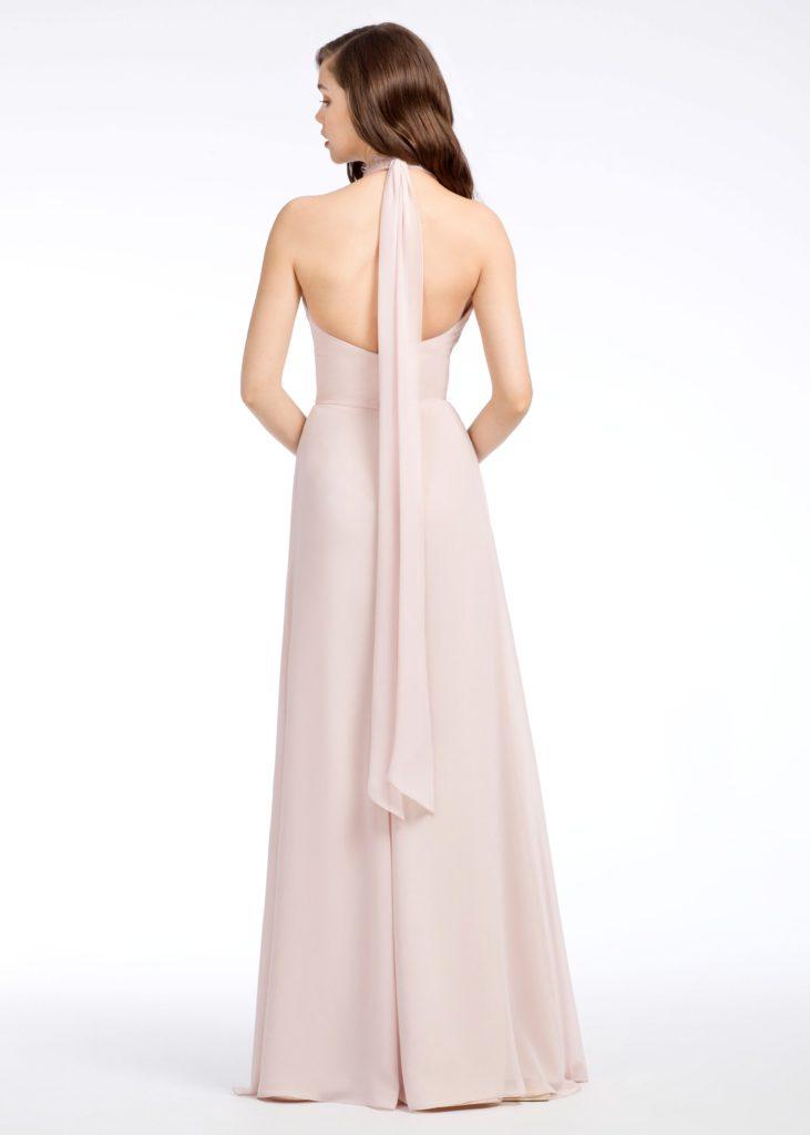 Sukienka Style 5658 JLM Couture